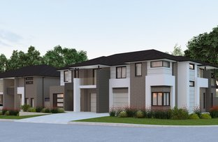 Picture of 3/80 Oramzi Rd, Girraween NSW 2145