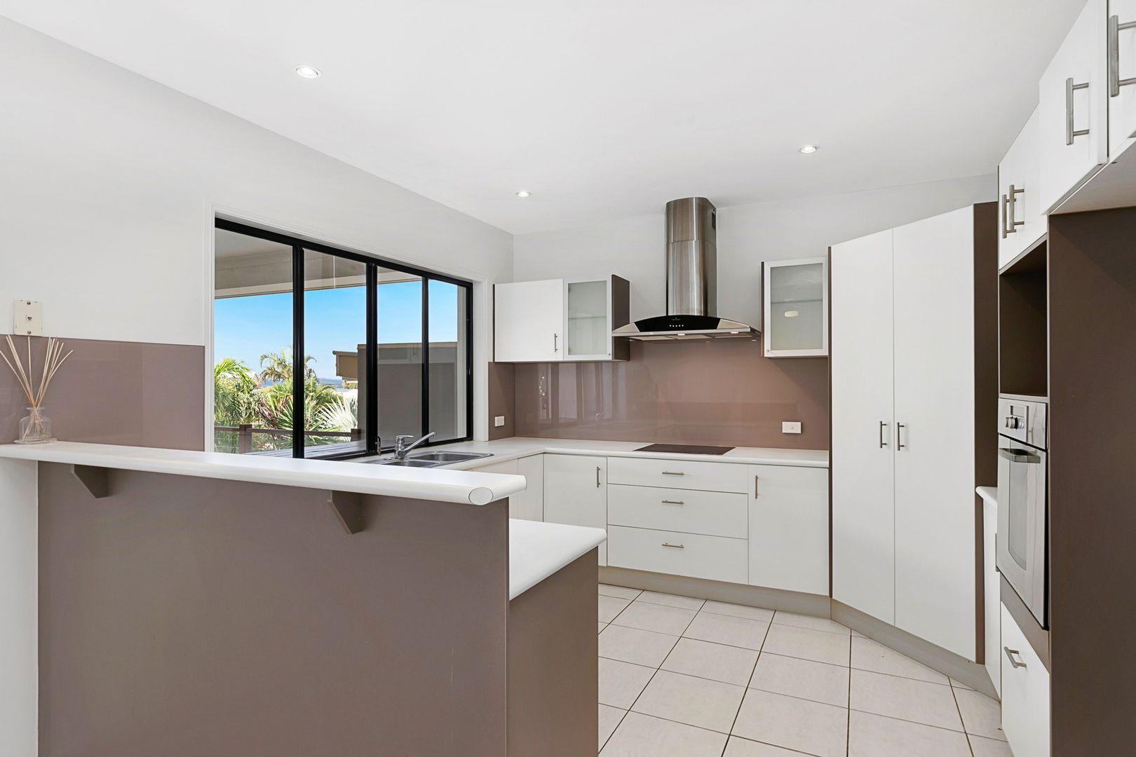 2 Haslingden Drive, Redland Bay QLD 4165, Image 1