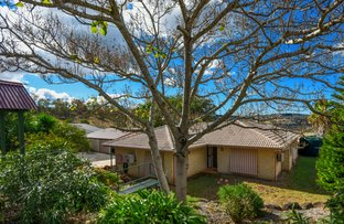 Picture of 28 Arcane Drive, Gowrie Junction QLD 4352