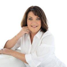 Bernadette Brushe, Sales representative