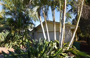 Picture of 4 Aquarius Road, Russell Island QLD 4184