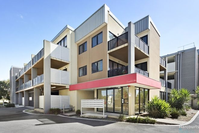 Picture of 102/90 Epping Road, EPPING VIC 3076
