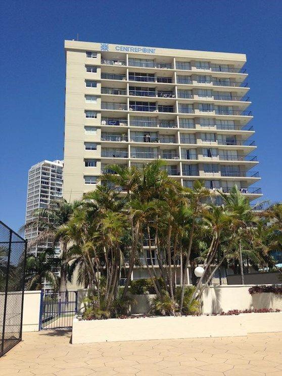 804/67 Ferny Ave, Surfers Paradise QLD 4217, Image 1