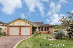Picture of 48 Robinson Avenue, Lambton NSW 2299