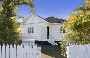 70 Dawson Road, Upper Mount Gravatt QLD 4122