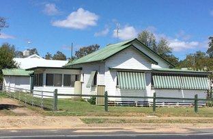 Picture of 43 Geddes Street, Warialda NSW 2402