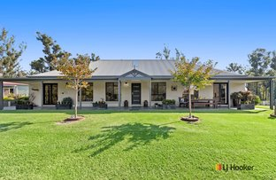 Picture of 40 Willinga Road, Bawley Point NSW 2539