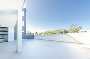 Picture of 9/152 Broadwater Terrace, Redland Bay QLD 4165