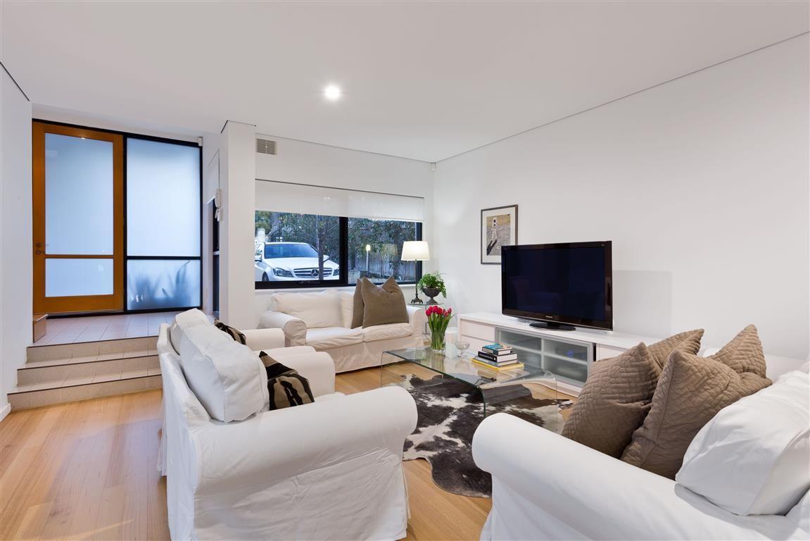 25A Saunders Street, Swanbourne WA 6010, Image 1