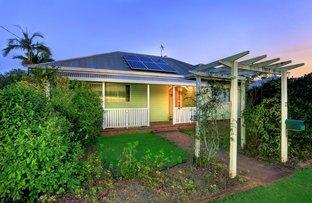 14 River Terrace, Millbank QLD 4670