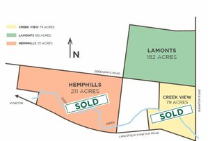 Picture of Lot 2/89 Greenways Road, Lancefield VIC 3435