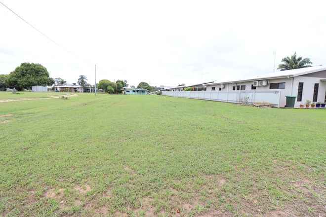 Picture of 177A Chippendale Street, AYR QLD 4807
