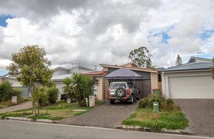 Picture of 26 Gunther Avenue, Coomera QLD 4209