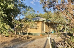 Picture of 9 Geisel Street, Dalby QLD 4405