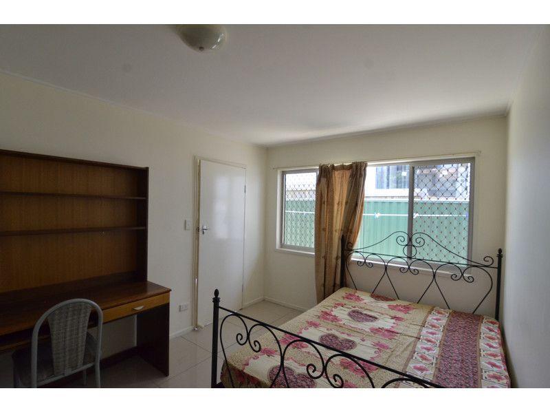 3/5 Bennett Street, Toowong QLD 4066, Image 2
