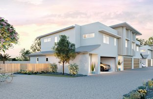 Picture of 201 Kennedy  Drive, Tweed Heads West NSW 2485