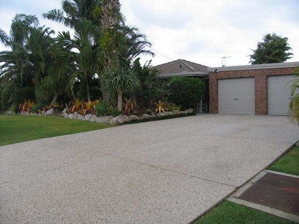 2 Halyard Drive, Wurtulla QLD 4575, Image 0