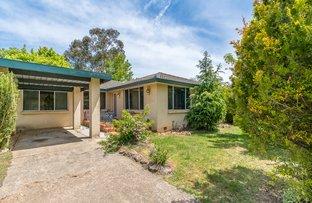 4 Larry Dwyer Way, Orange NSW 2800