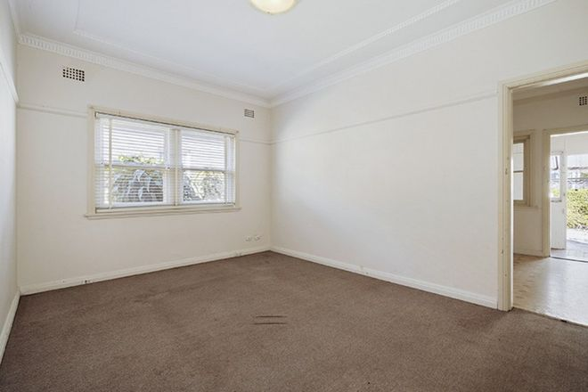 Picture of 14 Georges River Road, CROYDON PARK NSW 2133