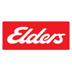 Elders Port Augusta (RLA 62833), Sales representative