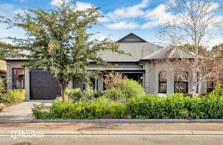 Picture of 11 Cann Close, Felixstow SA 5070
