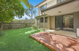 Picture of 3/3 Elder Street, Nambour QLD 4560