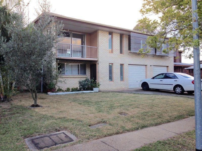8 Mellifont Street, Banyo QLD 4014, Image 0