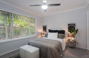 67a Harborne Avenue, Rathmines NSW 2283