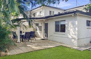 Picture of 1/72 Beck Street, Paddington QLD 4064