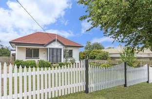 Picture of 18 French  Street, Hamilton VIC 3300