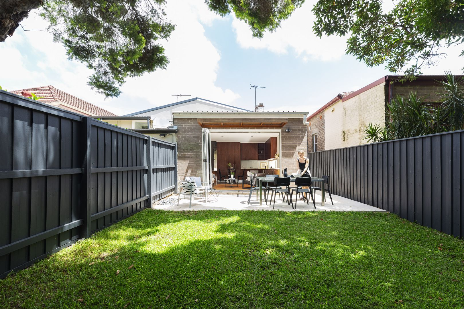 5 Russell Street, Lilyfield NSW 2040, Image 2