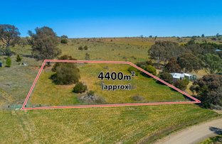 Picture of Lot 5 & 6 Old Ford Road, Redesdale VIC 3444
