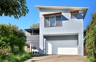 Picture of 1 Aldinga Avenue, Gerringong NSW 2534