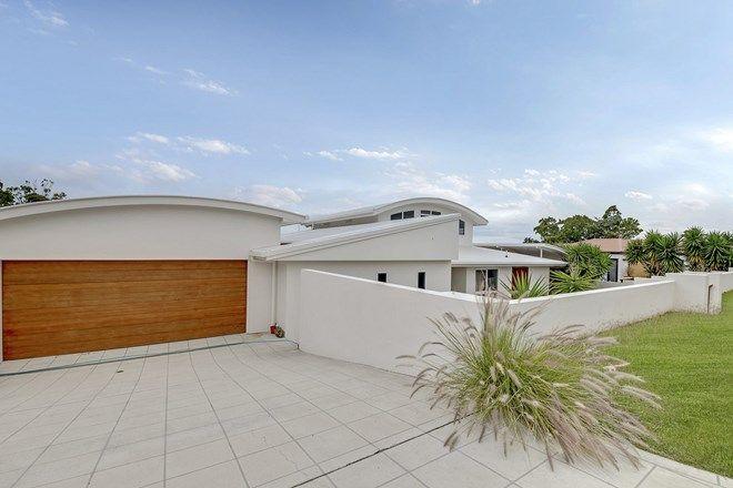 Picture of 25 Banksia Place, TARANGANBA QLD 4703