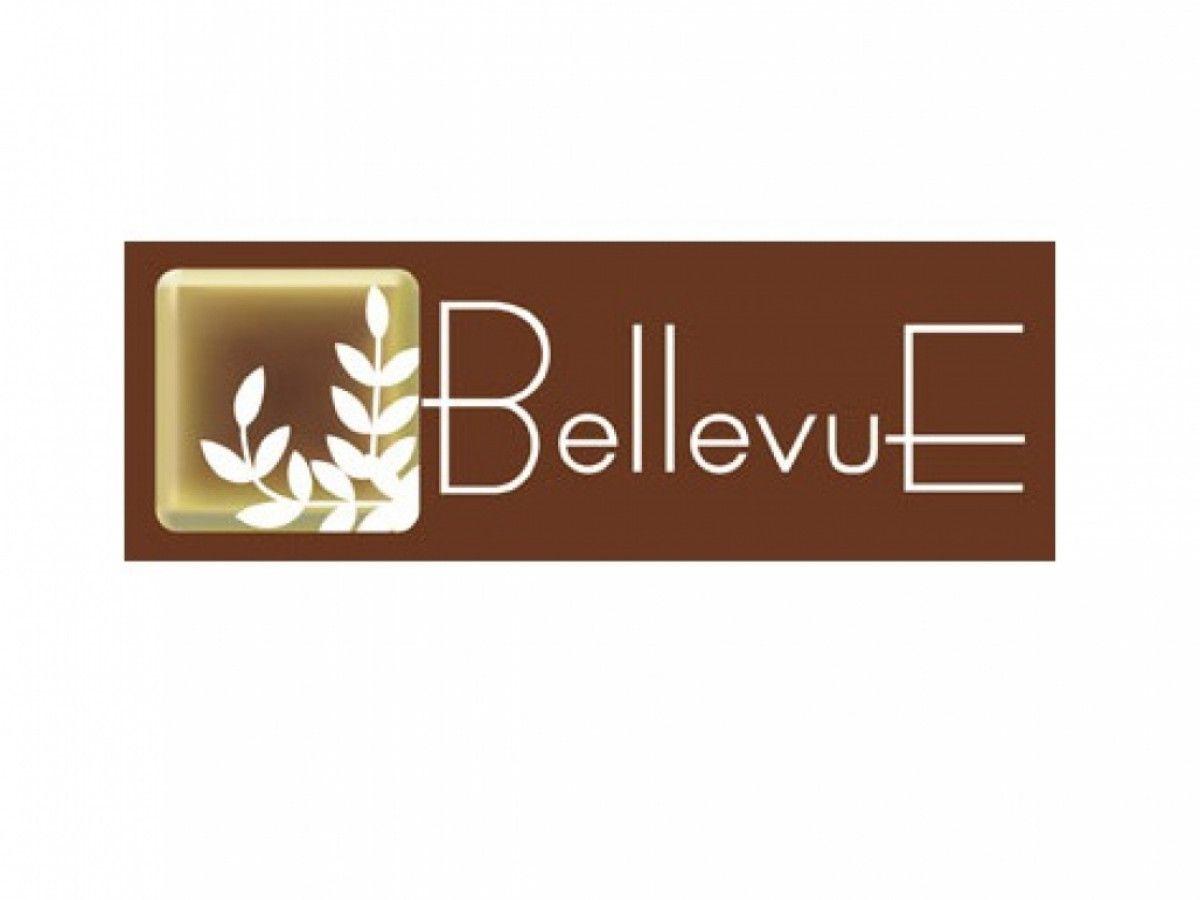 Lot 306 Bellevue Estate, Mareeba QLD 4880, Image 0