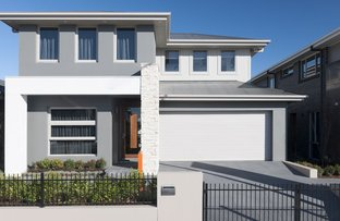 3 Marwan Avenue, Schofields NSW 2762
