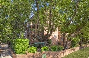 Picture of 5/76 The Boulevarde, Strathfield NSW 2135