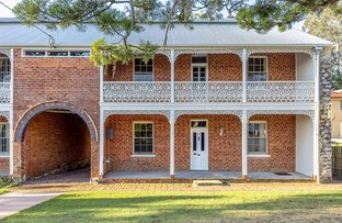 Picture of 19 Stanley Street, Maclean NSW 2463