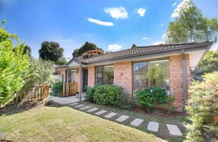 Picture of 7A Allen Street, Ringwood VIC 3134