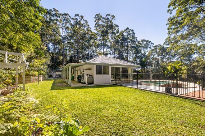 Picture of 14 Mountridge Close, KIELS MOUNTAIN QLD 4559