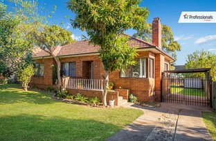 Picture of 16 Lambert Avenue, Ermington NSW 2115