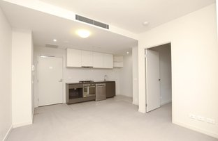 Picture of 1610/568 Collins Street, Melbourne VIC 3000