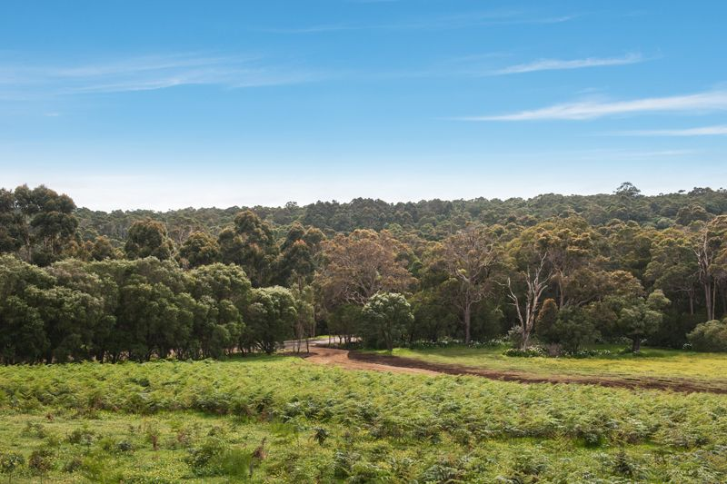 Lot 722 Connelly Road, Margaret River WA 6285, Image 1
