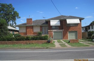 Picture of 17 Boonal Street, Singleton NSW 2330