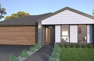 Picture of Lot 50 Lakeside Dr, Kings Meadows TAS 7249