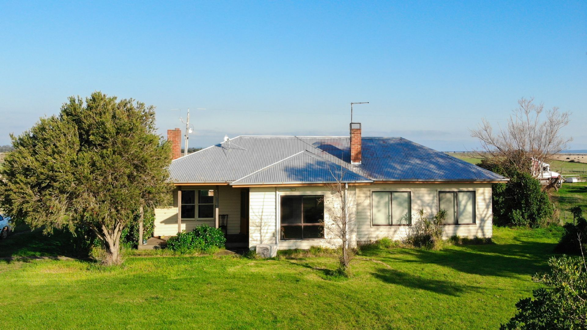 144 Settlement Rd, Caldermeade VIC 3984, Image 1