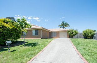 Picture of 39 Waters Street, Waterford West QLD 4133