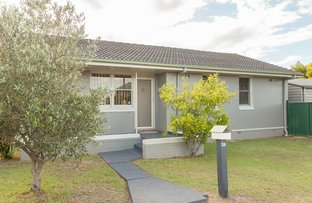Picture of 36 Maclean St, Cessnock NSW 2325