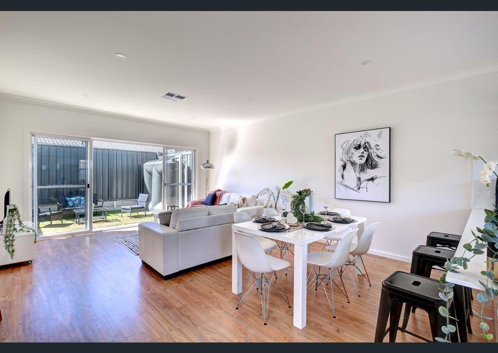 2/90 Grundy Terrace, Christies Beach SA 5165, Image 2