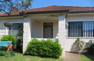 Picture of 40A Matthews Street, Wollongong NSW 2500